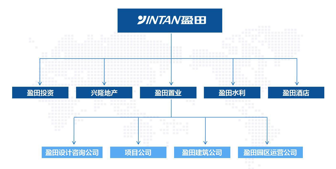 架构3.jpg